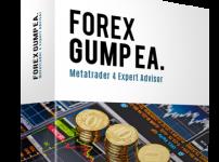 Forex Gump EAの画像